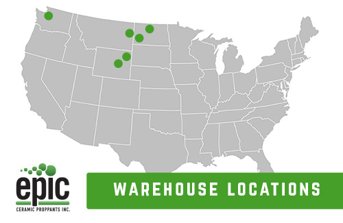 epic-proppants-warehouse-locations